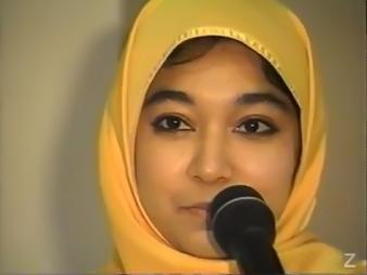 Aafia-Siddiqui1