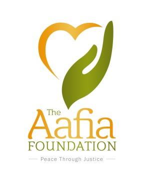 Aafia(logo)