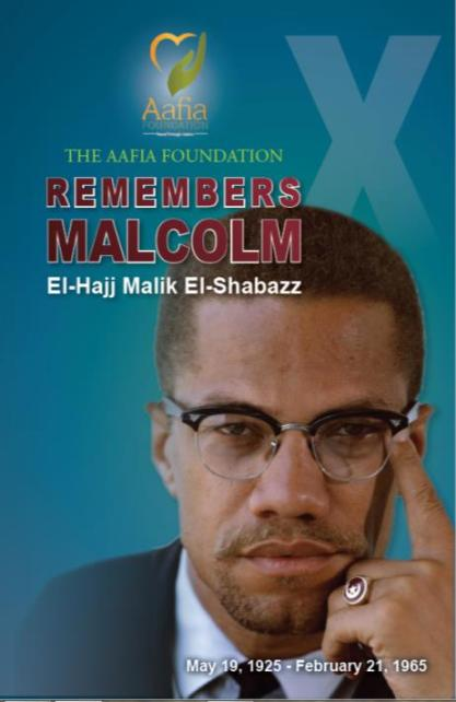 RememberMalcolm