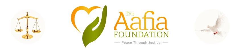 Aafia-logo